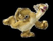 Sid (Fox)