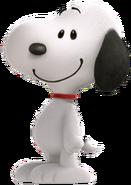 Snoopy peanuts movie metlife by bradsnoopy97-d9vfc0z