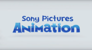 Sony Animaton 2015 New HT2