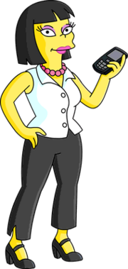 The Simpsons Cookie Kwan.png