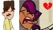 Cody and sierra cryning