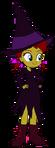 Wendy scarycostumepartyatrosemaryland rosemaryhills