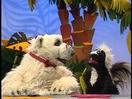 AnimalShow108hqdefault