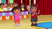 Dora.the.Explorer.S07E19.Dora.and.Diegos.Amazing.Animal.Circus.Adventure.720p.WEB-DL.x264.AAC.mp4 001276566
