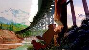 Fievel-goes-west-disneyscreencaps.com-2177