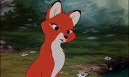 Fox-and-the-hound-disneyscreencaps.com-7358