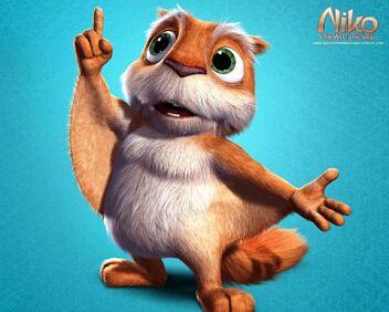 Julius the Squirrel.jpg