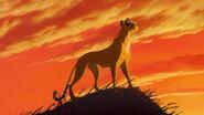 Lion-king-disneyscreencaps.com-22