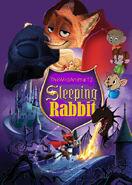 Sleeping Rabbit (1959) Poster