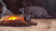 The-hyena-resistance 28