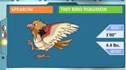 Topic of Spearow from John's Pokémon Lecture.jpg