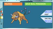 Topic of Tauros from John's Pokémon Lecture.jpg