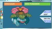 Topic of Venusaur from John's Pokémon Lecture.jpg