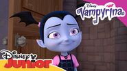 Vampirina-Hauntley-02