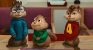Alvin-chipmunks2-disneyscreencaps.com-2962