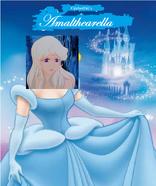 Amalthearella Poster