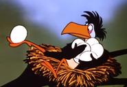 Bird-goliath-2-1960