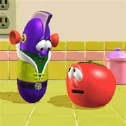 Bob-and-LarryBoy-veggie-tales-2312647-400-400