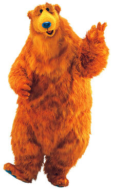 Character bear.jpg