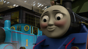 DayoftheDiesels54.png