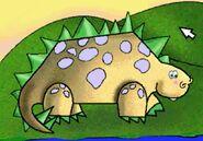 Dinosaur-jumpstart-preschool