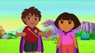 Dora.the.Explorer.S08E15.Dora.and.Diego.in.the.Time.of.Dinosaurs.WEBRip.x264.AAC.mp4 000331731