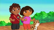 Dora.the.Explorer.S08E15.Dora.and.Diego.in.the.Time.of.Dinosaurs.WEBRip.x264.AAC.mp4 001097162
