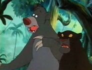 Jungle-cubs-volume01-baloo-and-bagheera03