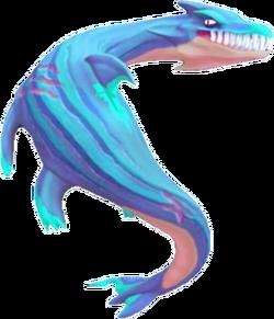 Nessie (Plesiosaur).png