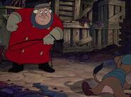 Pinocchio-disneyscreencaps.com-7410