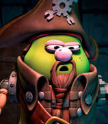 Robert-the-terrible-the-pirates-who-dont-do-anything-a-veggietales-movie-5.3