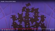 Sixty Elephants