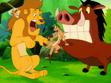 TFTZ T&P with lion