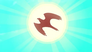 TTG Hawk