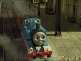 Thomas/Stuart Little (Thomas Little)