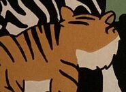 Tiger in volume13 rileysadventures