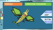 Topic of Vibrava from John's Pokémon Lecture.jpg