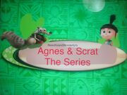 Agnes & Scrat The Series.jpg