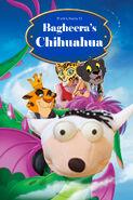Bagheera's Chihuahua (1977) Poster