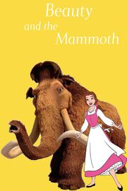 Beauty-And-The-Mammoth.jpg