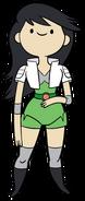 Beth (1)