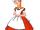 Candace in Wonderland (MortonMovieMaker Version)