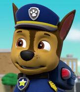 Chase-paw-patrol-3.19