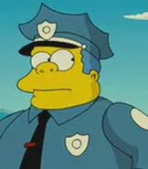 Chief-clancy-wiggum-the-simpsons-movie-64.4