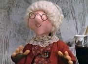 GrannyDryden.jpg