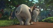 Horton-who-disneyscreencaps.com-4103