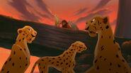 Lion-king2-disneyscreencaps.com-6728