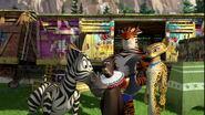 Madagascar3-disneyscreencaps.com-5690