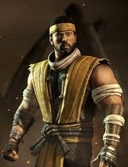 Mortal-Kombat-X Scorpion Hanzo Hasashi Bio.png