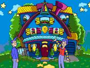No-1033579-big-thinkers-kindergarten-windows-3-x-screenshot-outside